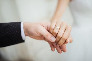 Rastaurantes bodas en Zaragoza